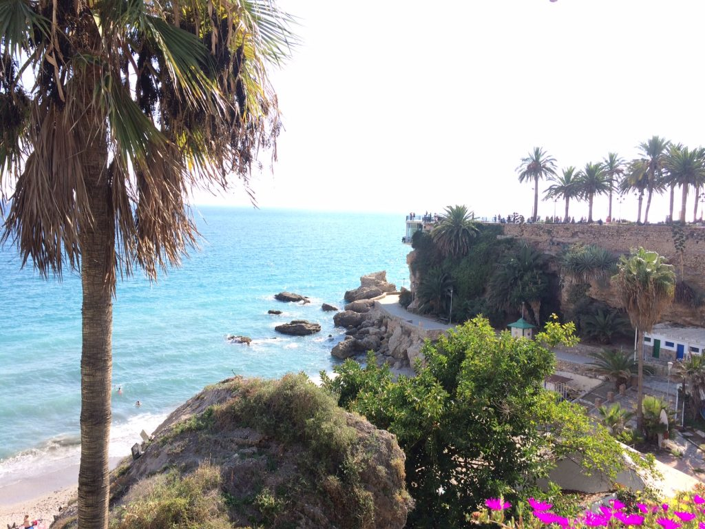 foto-playa-COSTA DEL SOL