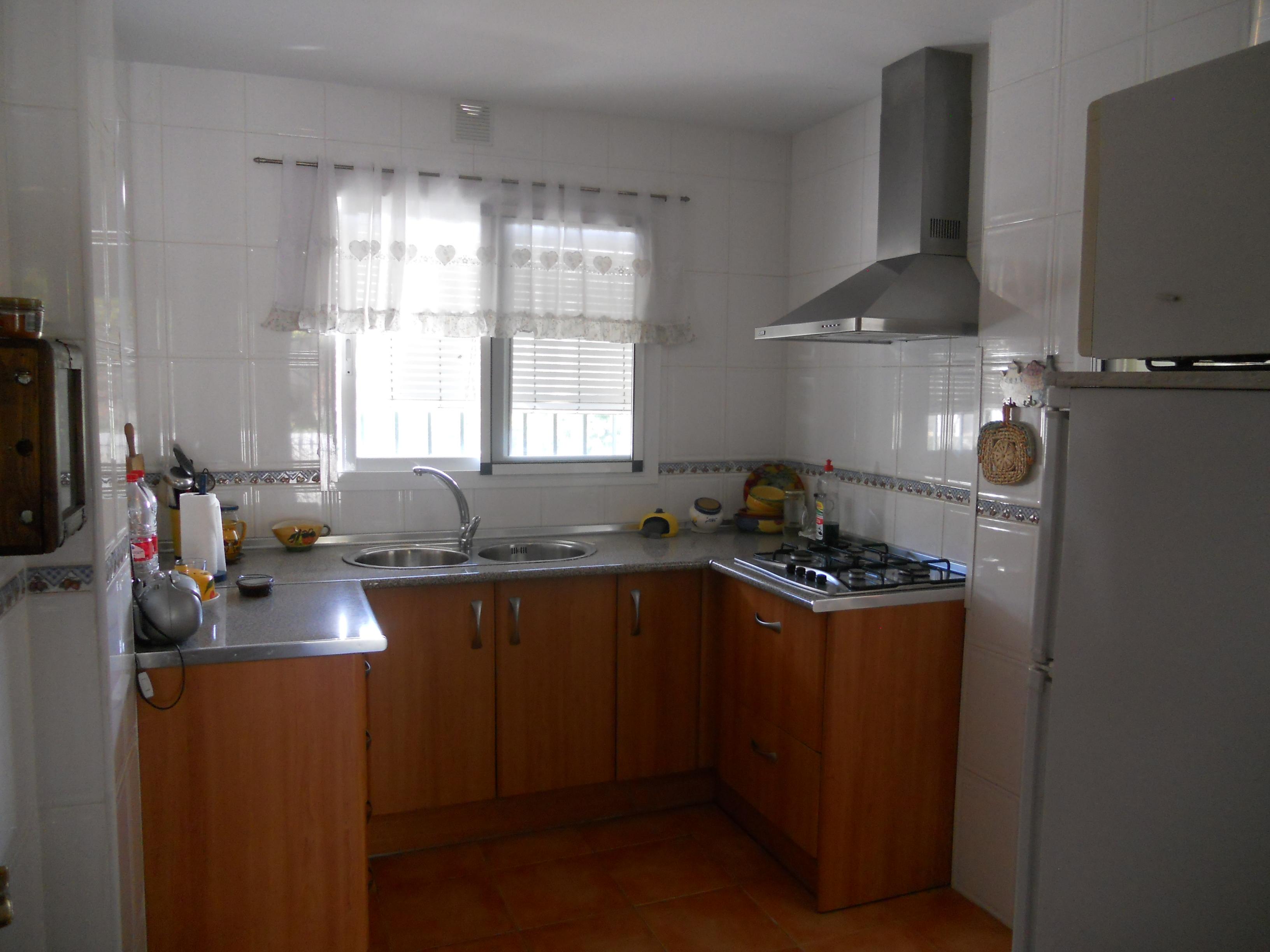 macharaviaya casa en venta ref 9057 asesor a mj