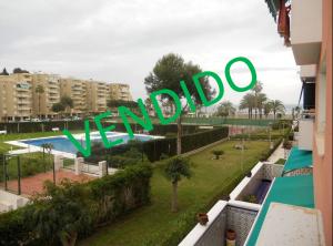 Velez-Málaga – Piso en venta – Ref- 9087